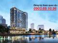 Q2 Thảo Điền chuẩn bị ra mắt biệt thự, nhà phố và Shophouse số lượng giới hạn. LH 0903691096