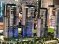 Sang nhượng lại 3 căn hộ tầng sân vườn Palm Garden - Mỗi năm chỉ thanh toán 15% - LH: 0974.338.759