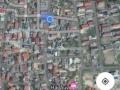 Hàng hiếm: Đất biển vip Mỹ Cảnh 2 mặt tiền đẹp nhất đường Nguyễn Thị Định, Bảo Ninh, Đồng Hới