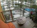 Bán căn hộ Vista An Phú, 2PN, 3PN, 4PN, penthouse, cập nhật 5/2019