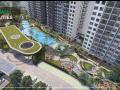 Chủ nhà định cư úc cần sang lại căn shophouse dự án Palm Garden quận 2 liên hệ 0937295325 chênh nhẹ
