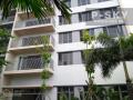 Cần bán gấp căn hộ Palm Heights, Q2 105m2 - 3PN view nội khu, sông, giá chỉ 3.9 tỷ bao phí sang tên