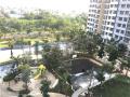 Cần bán lại căn hộ Palm Heights 2PN 76m2 view nội khu, sông giá chỉ 3,050 tỷ bap phí sang tên