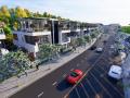Cơ hội đầu tư sinh lời cực tốt tại đất nền trung tâm thành phố Lào Cai, giá chỉ 12 tr/m2 0825555982