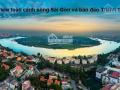 Cần bán penthouse Q2 Thảo Điền, DT 231.97m2. LH: 0901 090 228