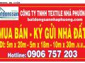 Cho thuê phòng 20m2, 2.2 tr/tháng tại 105 Ung Văn Khiêm, thoải mái tiện nghi. LH 0906.757.203