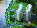 Cần bán Homyland 3, 2PN, 80m2, giá tốt hơn chủ đầu tư 300 triệu. Liên hệ Mr. Chiến 0886927273