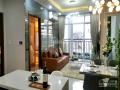 Bán gấp suất mua ưu đãi nội bộ căn hộ Phú Đông Premier, 2PN, 2WC, 66m2, 1.85 tỷ. LH 0901866979