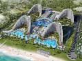 Cần bán căn hộ view biển đẹp SeB10-15 dự án The Arena Cam Ranh. LH: 0962018169
