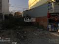Đất Quận 2, bán nhanh trong tuần, đường Lương Định Của, P.An Khánh, giá mềm. Liên hệ: 0347804439.