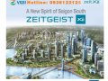 Booking villa, shophouse, townhouse - ZeitGeist xii, GS Metrocity, Nha Be, Ho Chi Minh - 0936122125
