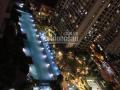 Chuyên bán Estella Heights giá rẻ, vị trí đẹp từ 1PN-4PN-Duplex - penthouse 25tỷ, LH PKD 0901840059