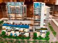 Cập nhật chuyển nhượng Empire City, Linden, Tilia, Cove T01/2020, tầng cao, view đẹp. LH 0908111886