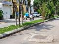 Bán nhà đường Thảo Điền, P. Thảo Điền, Q2, 7x20m, HĐT: 35 triệu/th, 25 tỷ, 0909779943