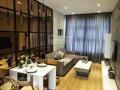 Căn hộ Sài Gòn Gateway, Quận 9, tôi bán giá chỉ dao động từ 1,8-trên 2 tỷ, căn 2PN, đẹp