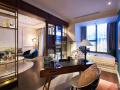 Bán căn hộ The Grand Manhattan chỉ 9.39 tỷ/căn 2 PN 0908 880 811