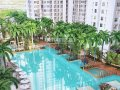 Giá rẻ thu về giá gốc nhiều CH Saigon South Residences Phú Mỹ Hưng. LH: 0931 777 200 chính chủ