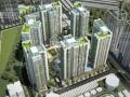 3,5 tỷ - căn hộ cao cấp 4 mặt view sông trung tâm An Phú - An Khánh Quận 2 - Raemian 0367059554