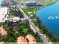 Land for sale in Hoi An beachfront, call 0935.726.216