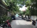 DT: 12 x 18m, 2MT, giá chỉ 23 tỷ tại Thảo Điền, phường Thảo Điền, quận 2. LH: 0906748345