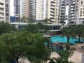 Giá cực kỳ tốt cho căn hộ Estella 3PN + 1 phòng giúp việc - 171m2, chỉ 7.850 tỷ (An Thư 0931318510)