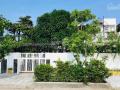 Villa for rent at Phu My An urban area, Ngu Hanh Son District, Da Nang - 300m2, 35 million / month