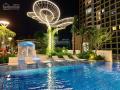 Bán căn hộ Estella Heights 3PN, 138 m2, tầng 2, tháp T2, view bể bơi nội khu, 7.9 tỷ LH: 0933838233