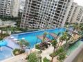 Bán gấp căn Estella Heights 2PN 100m2 tháp mới, view sông, 6.6 tỷ, giá rẻ thật 100%. LH 0911937898