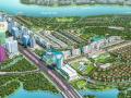 Chủ nhà đang cần bán gấp căn hộ Sadora Sala, Q. 2, 1PN 3 tỷ, 2PN 5,3 tỷ, 3PN 7,2 tỷ, LH: 0902979005