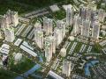 Nhận book chỗ căn hộ trung tâm quận 2, Laimain City chính thức nhận chỗ