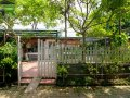 Homey Retreat With Spacious Garden For Rent