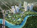 Nhận giữ chỗ căn hộ xanh tiêu chuẩn Hàn Quốc Laimian City ngay MT Lương Định Của. LH: 0902.312.586