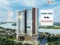 Mở giỏ hàng mới dự án Q2 Thảo Điền, những căn view đẹp nhất từ CĐT. LH Duy 0909.194.778