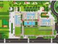 Cần bán nhanh căn hộ Citi Soho, quận 2, 2 phòng ngủ, giá 1.3 tỷ bao các loại thuế, phí