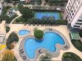 Chính chủ xuất ngoại gửi bán căn hộ XI, lầu cao view sông, 3PN, 145m2 giá tốt nhất 8.1 tỷ