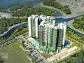 Chính Chủ Bán Căn Hộ Sadora, 2PN 88m2, Giá 5.550 tỷ, view Hồ Bơi.