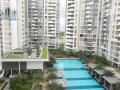 Tổng hợp các căn Estella Heights mới 100%, giá tốt nhất thị trường DT 150m2 giá 10.55 tỷ 0939053749