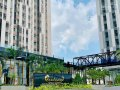 Cần bán căn hộ Centana Thủ Thiêm ngay góc giao Mai Chí Thọ - Lương Định Của Quận 2 - DT 97m2-3PN