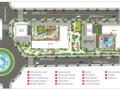 Kẹt tiền cần bán gấp căn hộ Citi Alto Quận 2, diện tích 52.5m2 giá 1.5 tỷ.