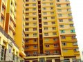 Cần bán căn hộ chung cư Petroland, DT 76m2 quận 2 LH 0989894287