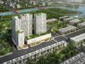 Bán gấp CH Citi Soho 60m2, giá 1.75 tỷ còn thương lượng bớt lộc lá cho người thiện chí mua