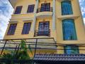 Bán nhà đường Thảo Điền, P. Thảo Điền, Q2, DT: 10x11m, HĐT: 40tr/th, giá: 18.5 tỷ, 0909779943