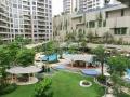 Cần chuyển nhượng căn hộ Estella Heights 3PN 130m2, tầng thấp, view cực đẹp (0931318510 - Thư)