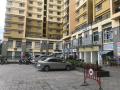 Bán chung cư Petroland, phường Bình Trưng Đông Q2, DT 66m2, giá 1,6 tỷ, full nội thất LH 0907893127
