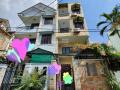 Bán nhà đường Thảo Điền, P. Thảo Điền, Q2, DT: 10x11m, trệt 3 lầu, giá: 16.8 tỷ, 0909779943