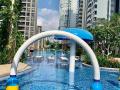 Bán căn hộ Estella Heights 2PN, 105m2, view 2 bể bơi, tầng trung, giá 6.1 tỷ. LH: 0933838233