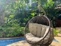 Độc quyền căn hộ Estella Heights 3PN, 150m2, tháp TTTM, view 2 bể bơi, giá 10.5 tỷ LH 0933838233