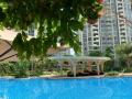 Hàng hiếm căn hộ 4PN Estella Heights, 180m2, view 2 bể bơi tuyệt đẹp, giá 12 tỷ, LH 0933838233