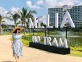 Melia Ho Tram beach villa for sale, The Hamptons Ho Tram. 0936122125