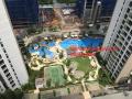 Chuyên bán căn hộ Estella Heights, giá đầu tư tốt nhất thị trường, LH hotline PKD 0919869990